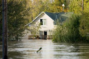 Flood-Damage-S